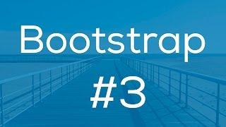 Curso completo de Bootstrap 3.- Tipografía y textos thumbnail
