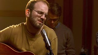 teenage dream | katy perry | acoustic cover ft. theo katzman