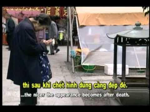 Sam cau sieu do Chung Sanh Noi Dia Nguc_1/8