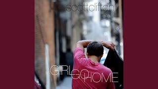Girl Go Home (Acoustic)