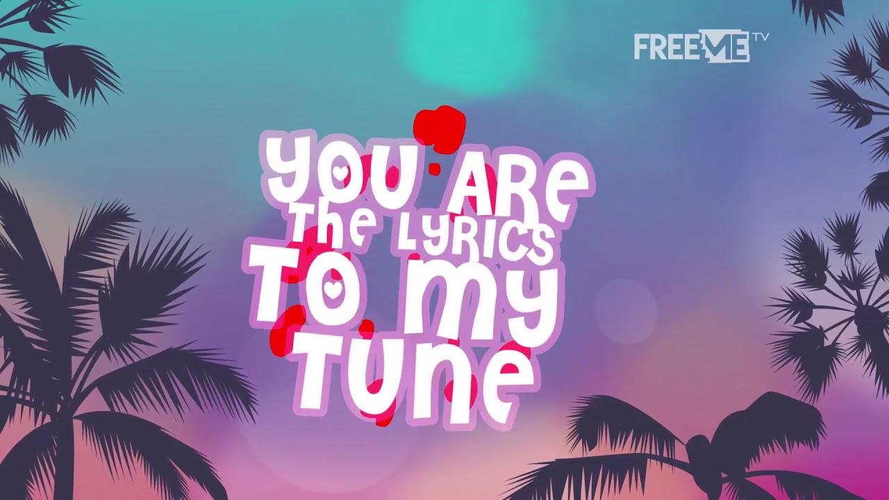 Download Davido - Nwa Baby [Lyric Video]   FreeMe TV