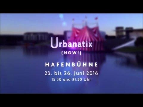 Sommerfestival der Autostadt in Wolfsburg: Manege frei für die Künstler des Cirque Nouveau Mobile