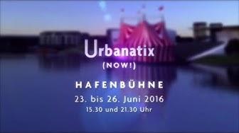 Sommerfestival der Autostadt in Wolfsburg