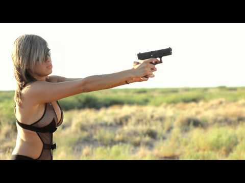 Davis Derringer In 22 from YouTube · Duration:  3 minutes 5 seconds