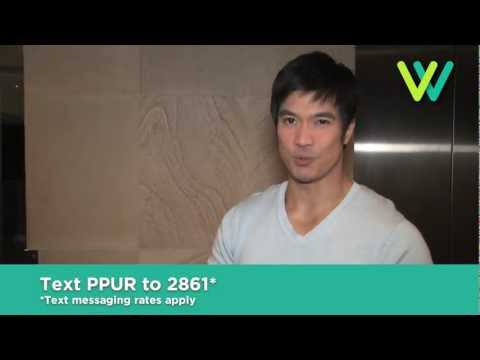 Diether Ocampo for Wunderground United