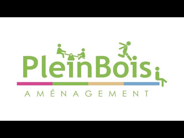 PleinBois Aménagement présentation