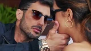 Rosa Perrotta e il video hot con Fabbrizio Corona Mp3