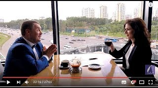 видео Институт налогового менеджмента и экономики недвижимости