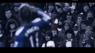☆ Didier Drogba - Can
