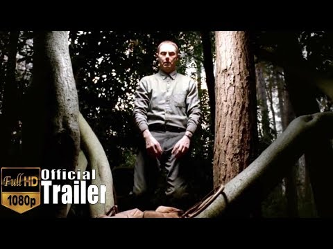Possum Full Movie Trailer 2018 - [NEW] - Full HD