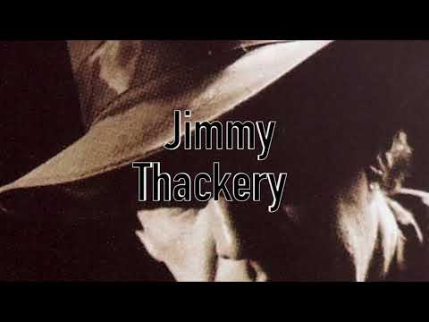 Jimmy Thackery and The Drivers - You came back to me