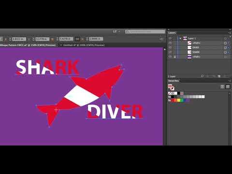 Adobe Community: Message List