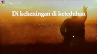 Lirik Rohani Franky Sihombing Kubuka Hati