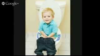 Potty Training Boys | Potty Training In 3 Days