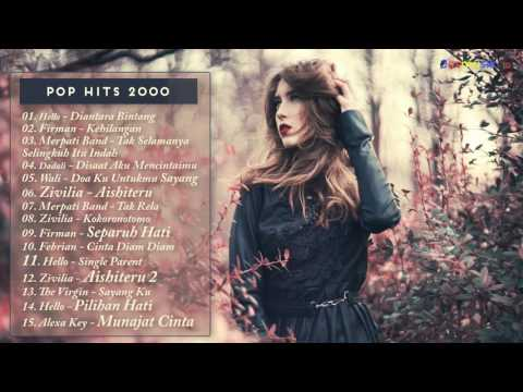 Lagu Galau indonesia (Full Lagu Galau Hits Tahun 2000an)