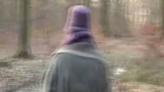 Mormont dec2008 Lieven Leen