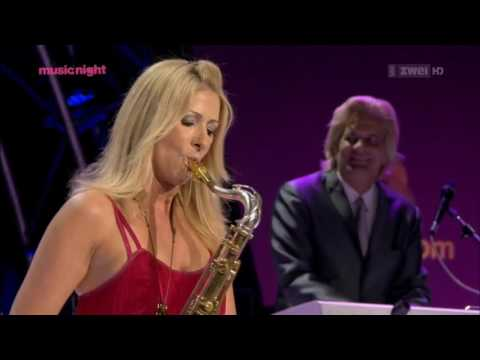 Rod StewartAVO Session Basel Full Concert nov 2012