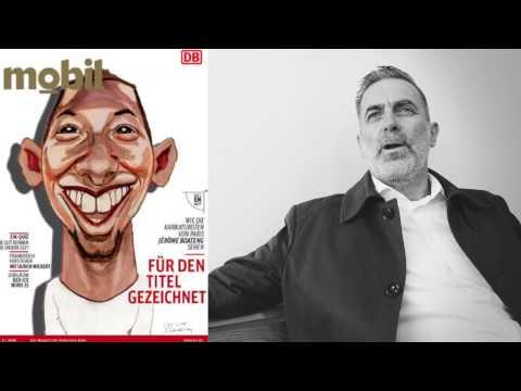 DB Wolfsburg Art & Language