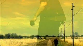 Download Etienne Steyn - Slaap Jy Rustig - [Official Music ] MP3 song and Music Video