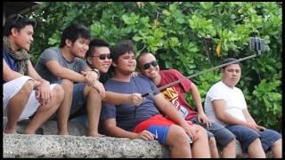 SMSC(Cebu) - SMAC Theology (SPFY) thumbnail