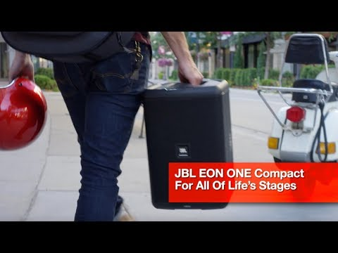 jbl-eon-one-compact:-pro-audio-for-all-of-life's-stages