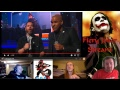 Fiery Joker E3 2017 Commentary Part 4: Ubisoft