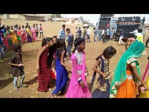 Janu to mari college bhanava jati Timli 2017
