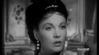 Anna Karenina (1948) Tribute: A Tragic Love