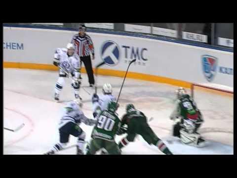 Кубок ЛЖД. Динамо Рига - Ак Барс 6:3из YouTube · С высокой четкостью · Длительность: 6 мин19 с  · Просмотры: более 4.000 · отправлено: 28-8-2014 · кем отправлено: KHL