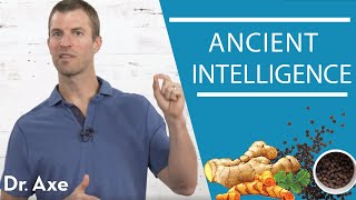 Ancient Intelligence (Plus, Why It Matters)