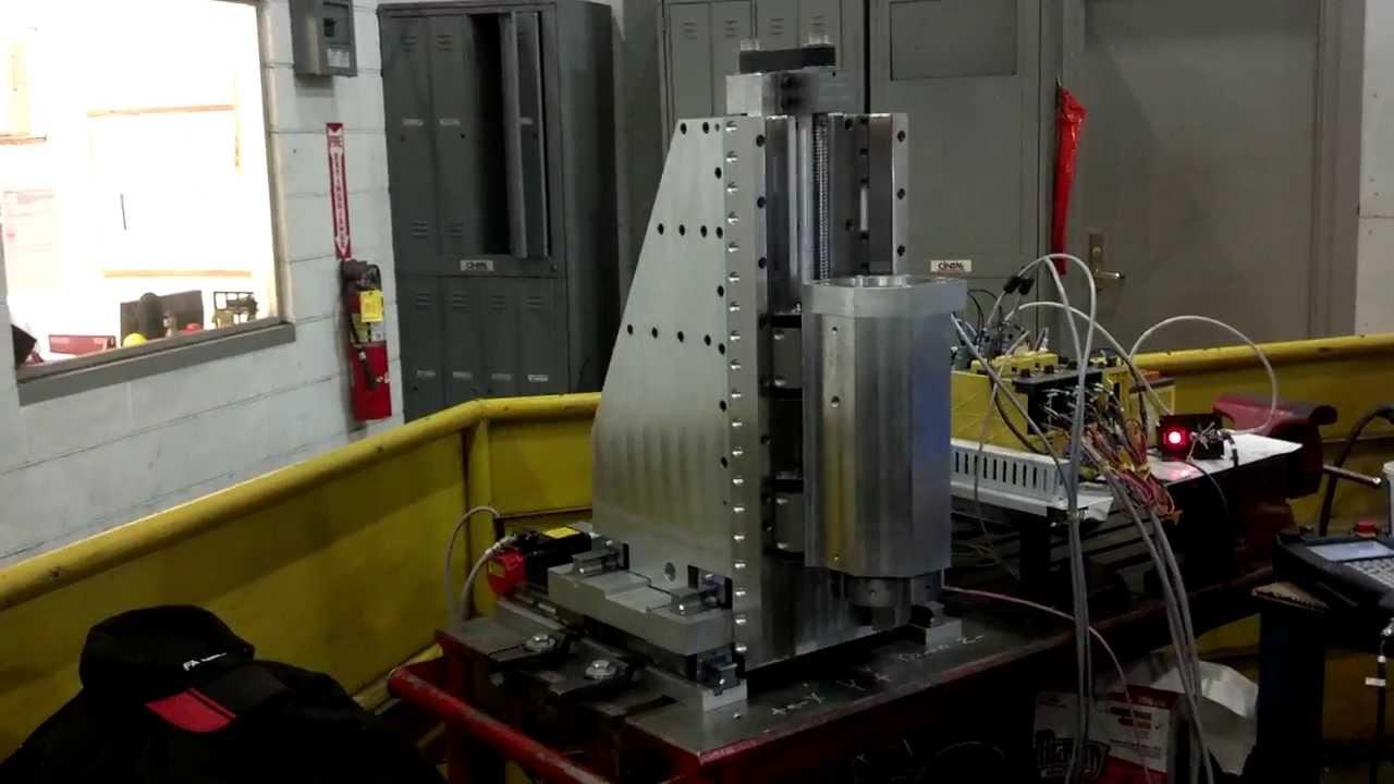 atlas machine and supply