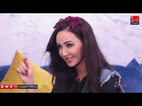 C'ma Vie : Wiam Dahmani | (وئام الحماني | (الحلقة كاملة