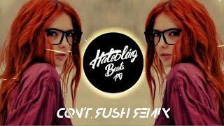 Baixar Young T & Bugsey ft. Headie One - Don't Rush (Helix Dynasty Tarraxo Remix)