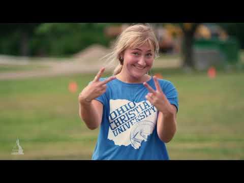 ohio-christian-university---the-challenge-(alpha-week)