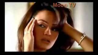 Itna Kyon Yaad Aa Rahay Ho
