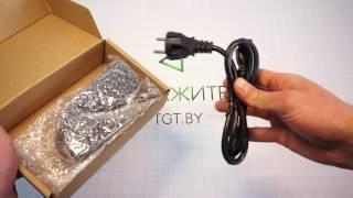 видео Ремонт ноутбука ACER Aspire 1680