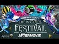 Life In Color Festival - Rebirth Tour - Washington, D.C. - 9/21/13 - GLOW WASHINGTON DC -