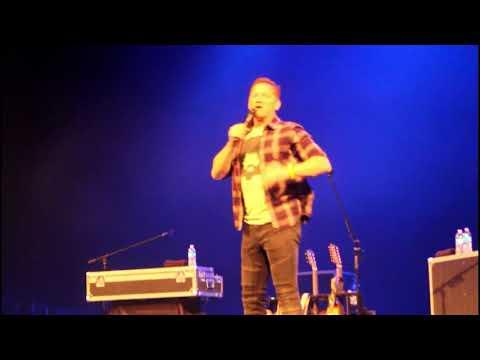 Tim Hawkins | FULL SHOW | Part 1 | Lincoln Nebraska | 4 20 18