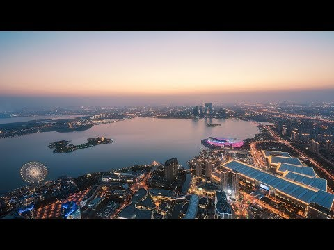 NDRC: China's 2018 annual GDP growth target of 6.5% achievable