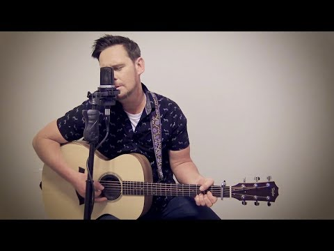 Kane Brown Heaven (Cover)
