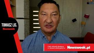 Bogusław Grabowski: rząd przestał rządzić