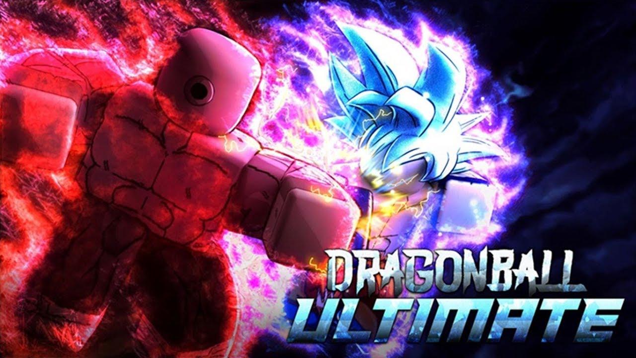 New Roblox Script Dragon Ball Ultimate Autotraining Max - Roblox Dragon Ball Ultimate Script How To Get Free Roblox