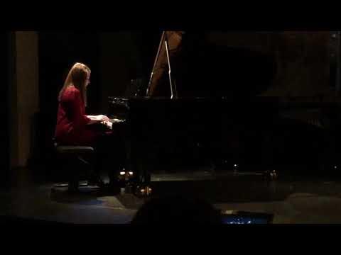 Flux et Reflux ~ Original Song Piano