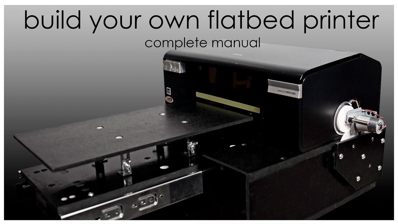 Качество работы принтера epson l800. Тестирование принтера и чернил для epson l800. (в 2015 цена за 1 мл пигментных чернил около 18 руб).