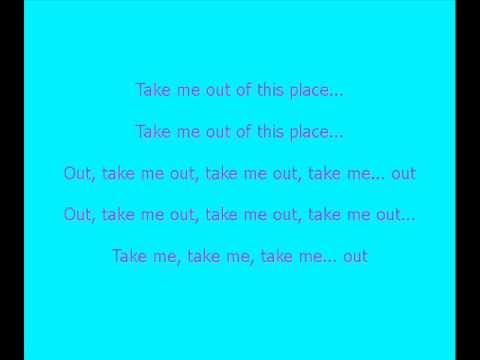 Bless The Fall - Black Rose Dying lyrics
