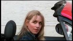 Liebe Leid und Lust Romanze DE film hd 2006