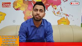 Study visa Without IELTS || Spouse Visa || Free Study visa || Schengen Europe Study visa