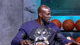 Area 21: What team has surprised you the most so far? | Inside the NBA | NBA on TNT