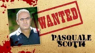 #CacciaAlLatitante: Pasquale Scotti, la