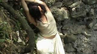 Latomia: Città Morta 02